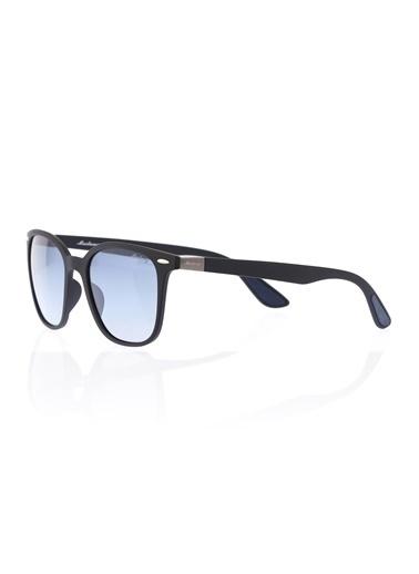 Mustang Güneş Gözlüğü Mavi